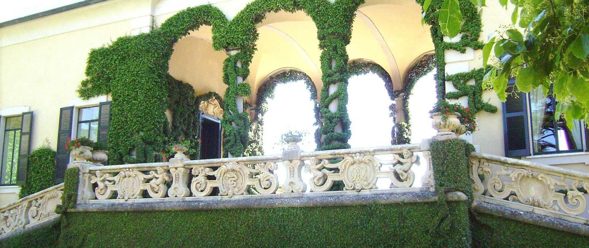 villa-del-balbianello-022.JPG