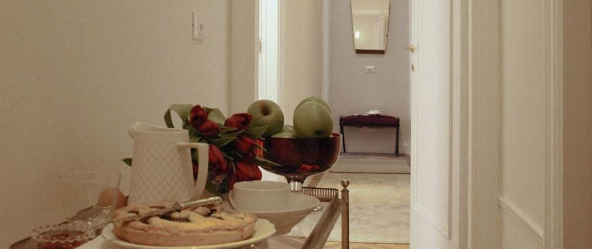 corridoio-con-colazione.jpg