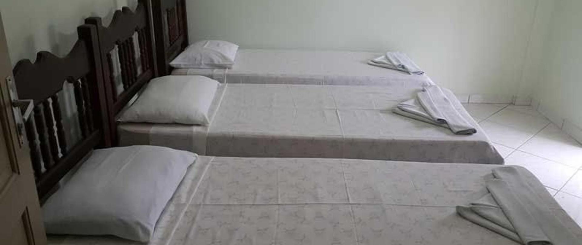 hotel-conjugado.jpg