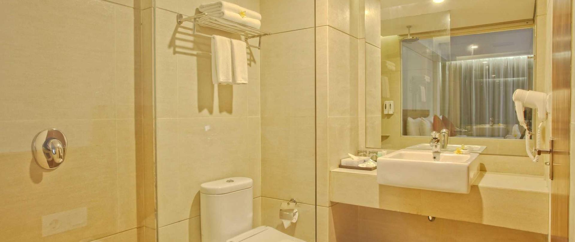 bathroom-deluxe-1.jpg
