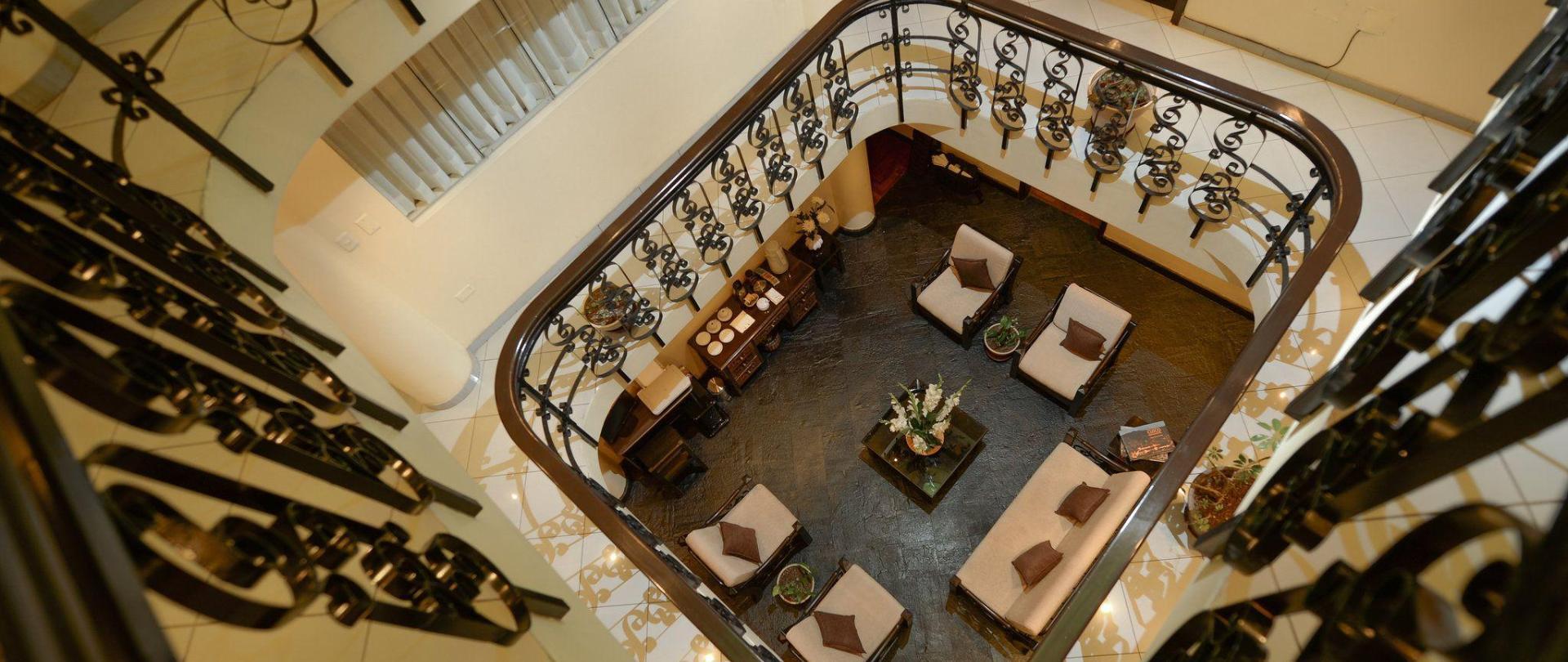 hotel-en-cusco_-tecte-guest-house_-lobby-4.jpg