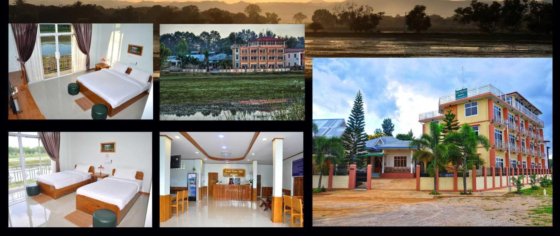 kan-thar-yar-hotel-1.jpg