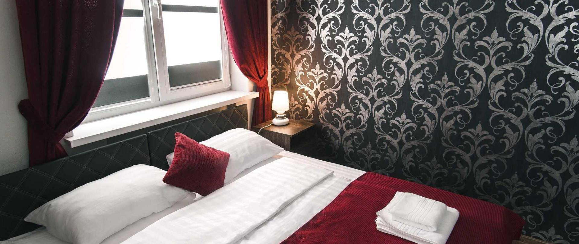 room-dream-3.JPG