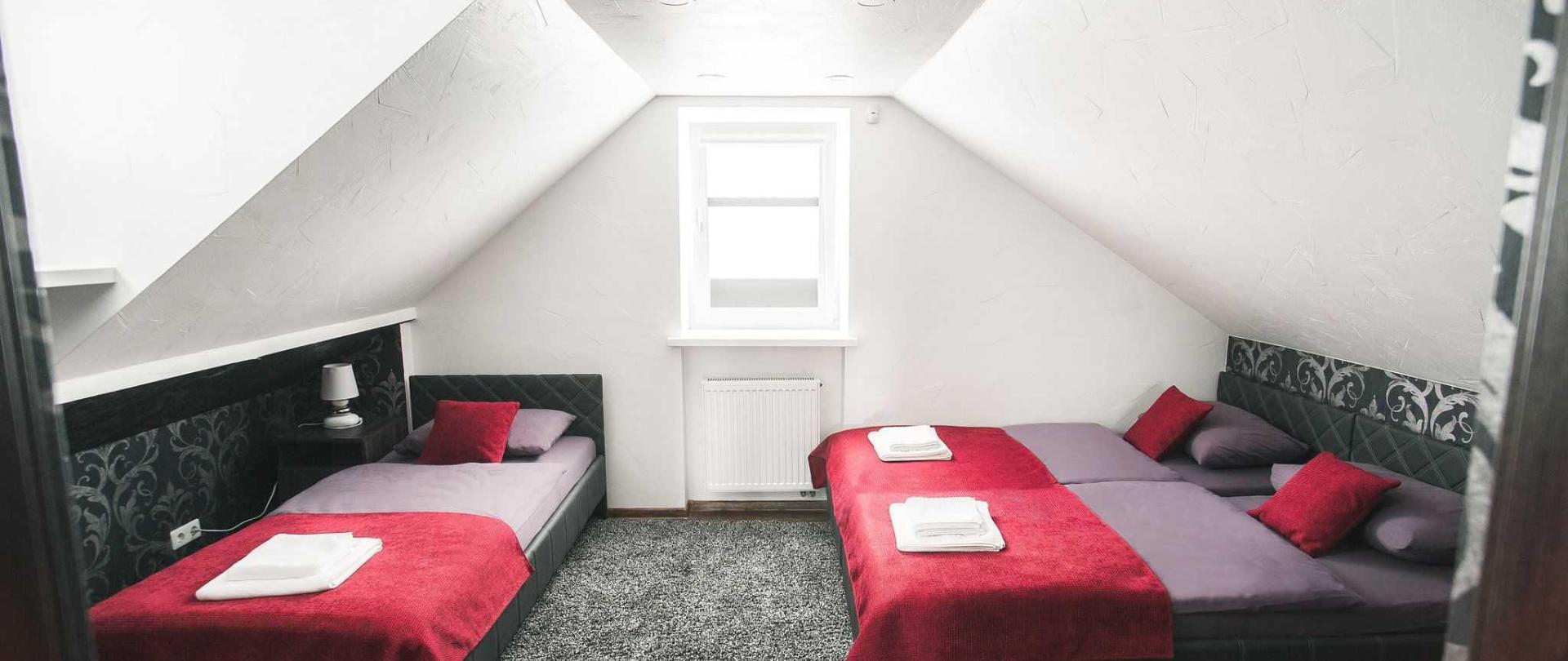 sky-bedroom-1.JPG