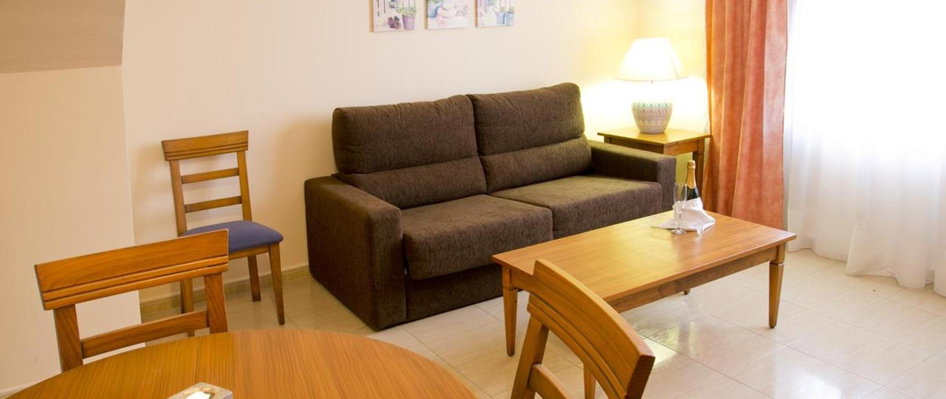 Apartment Livingroom.jpg