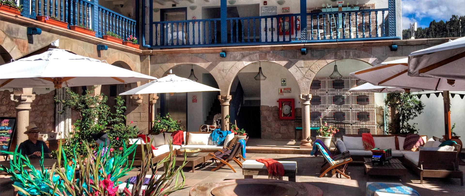banner_el_mercado_cusco.jpg