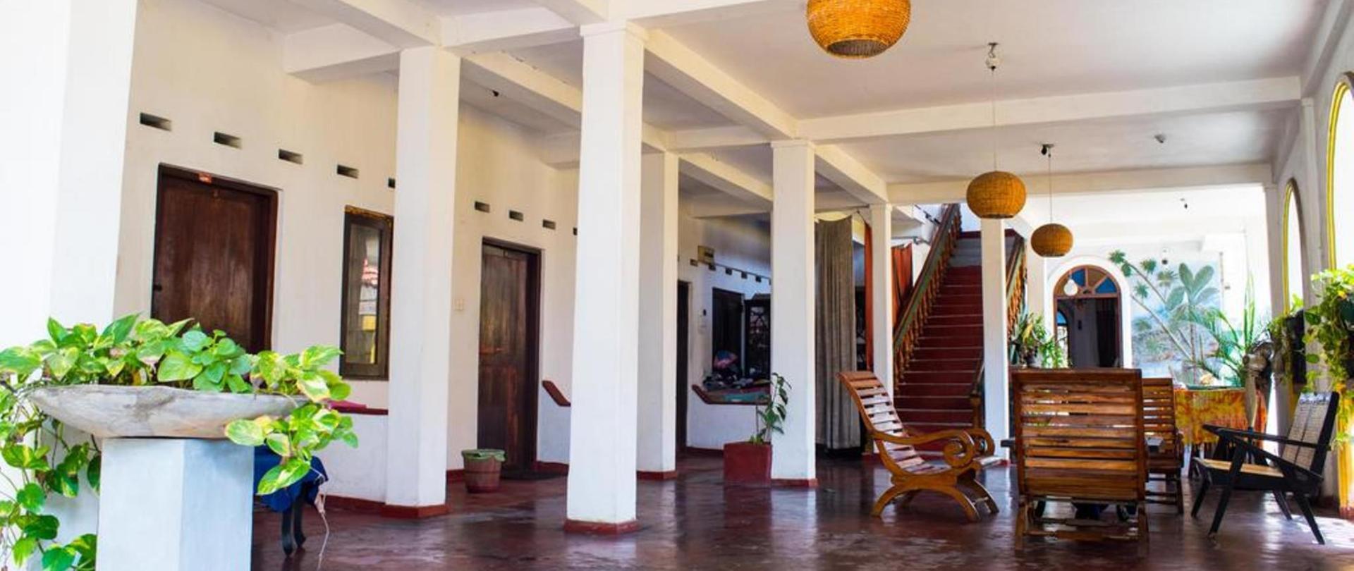 Casalanka Hotel Hikkaduwa.jpg