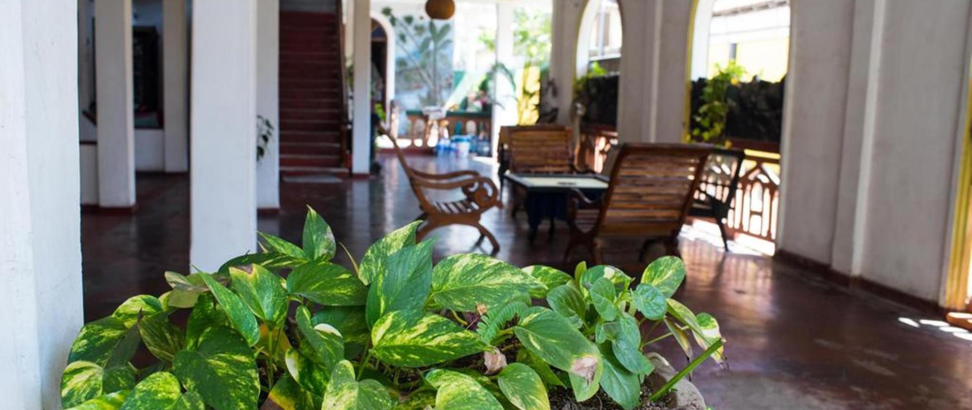 Casalanka Hotel Hikkaduwa 스리랑카 .jpg