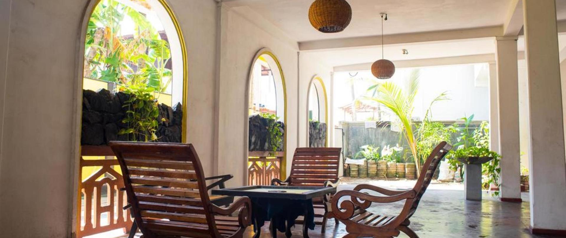 Εστιατόριο Casalanka Hikkaduwa.jpg