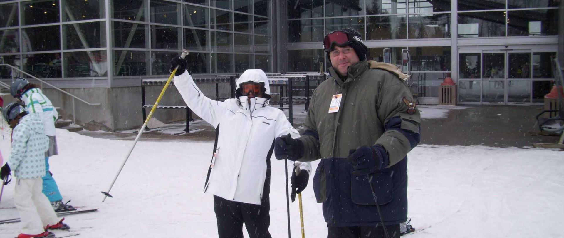 skiing-010.JPG