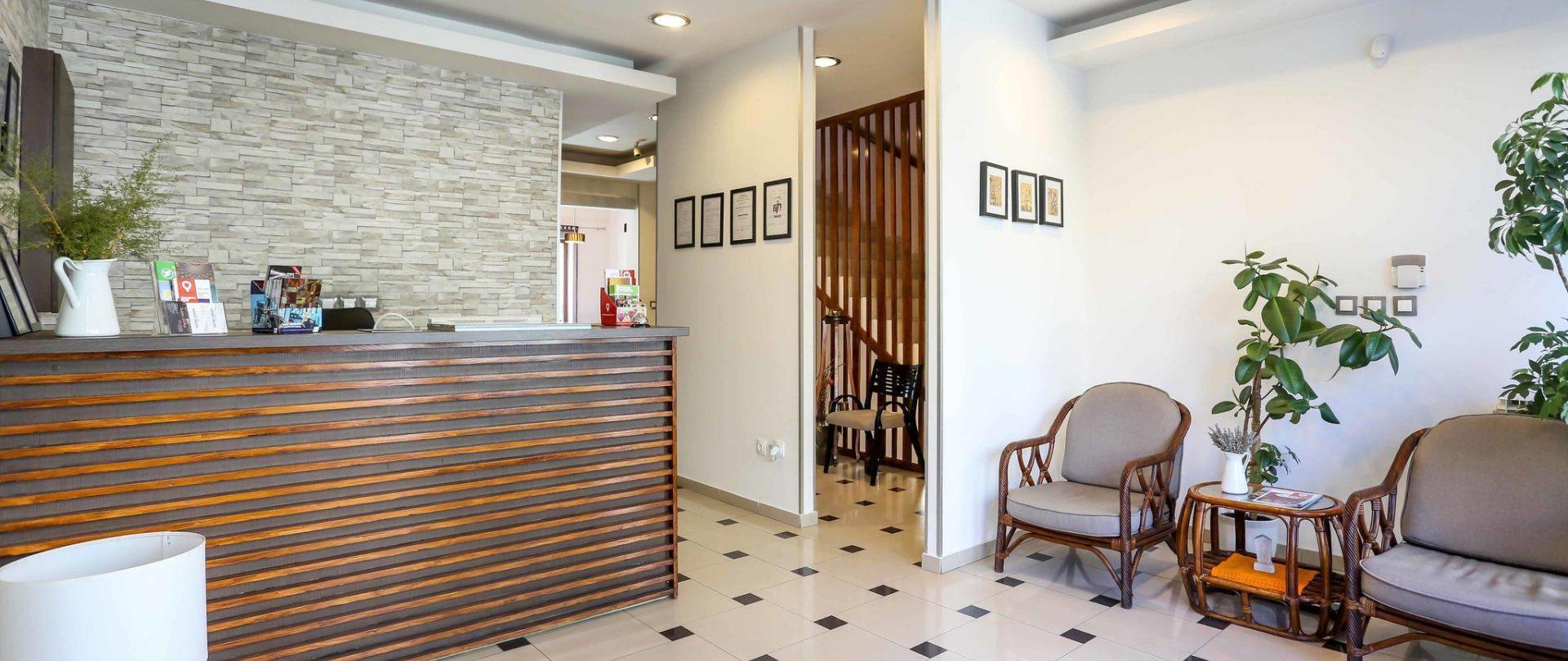hotel-divan-by-dzenat-drekovic-29-08-2016-8.jpg