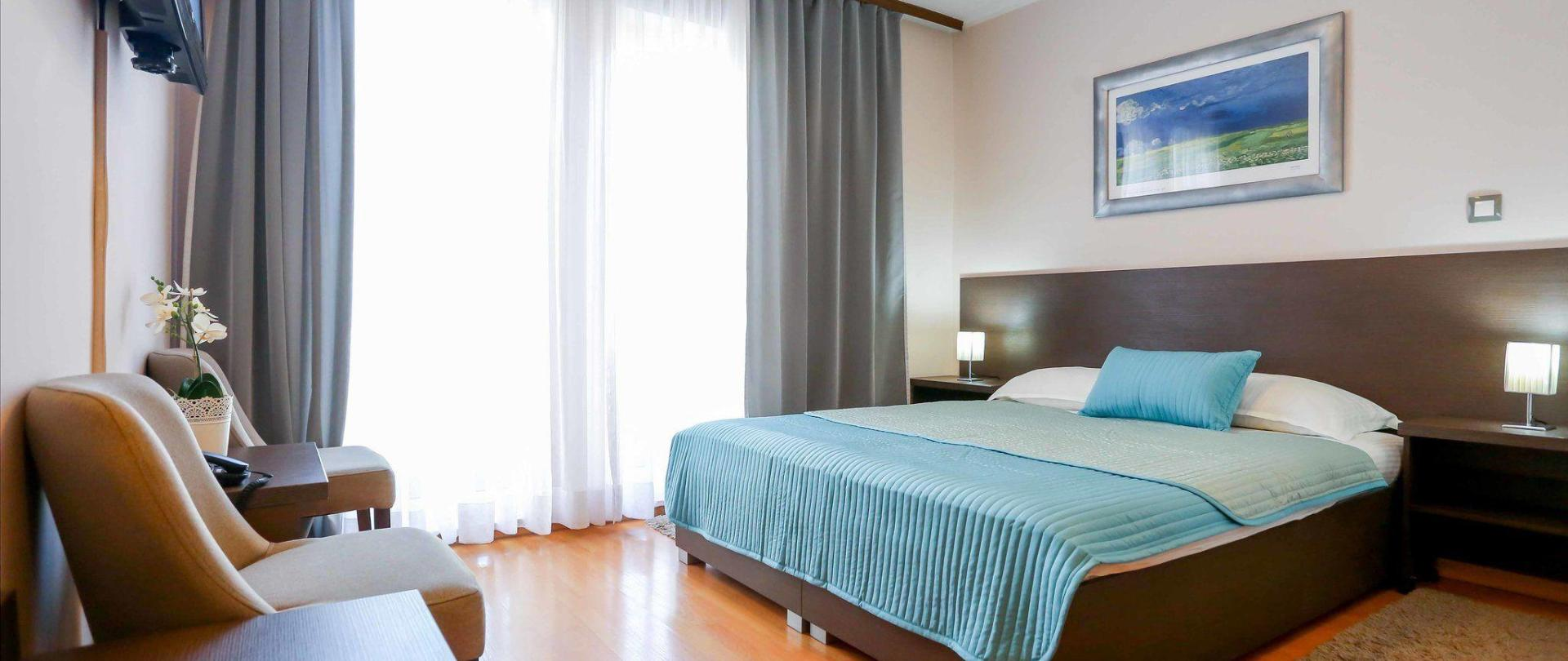 hotel-divan-by-dzenat-drekovic-29-08-2016-11.jpg