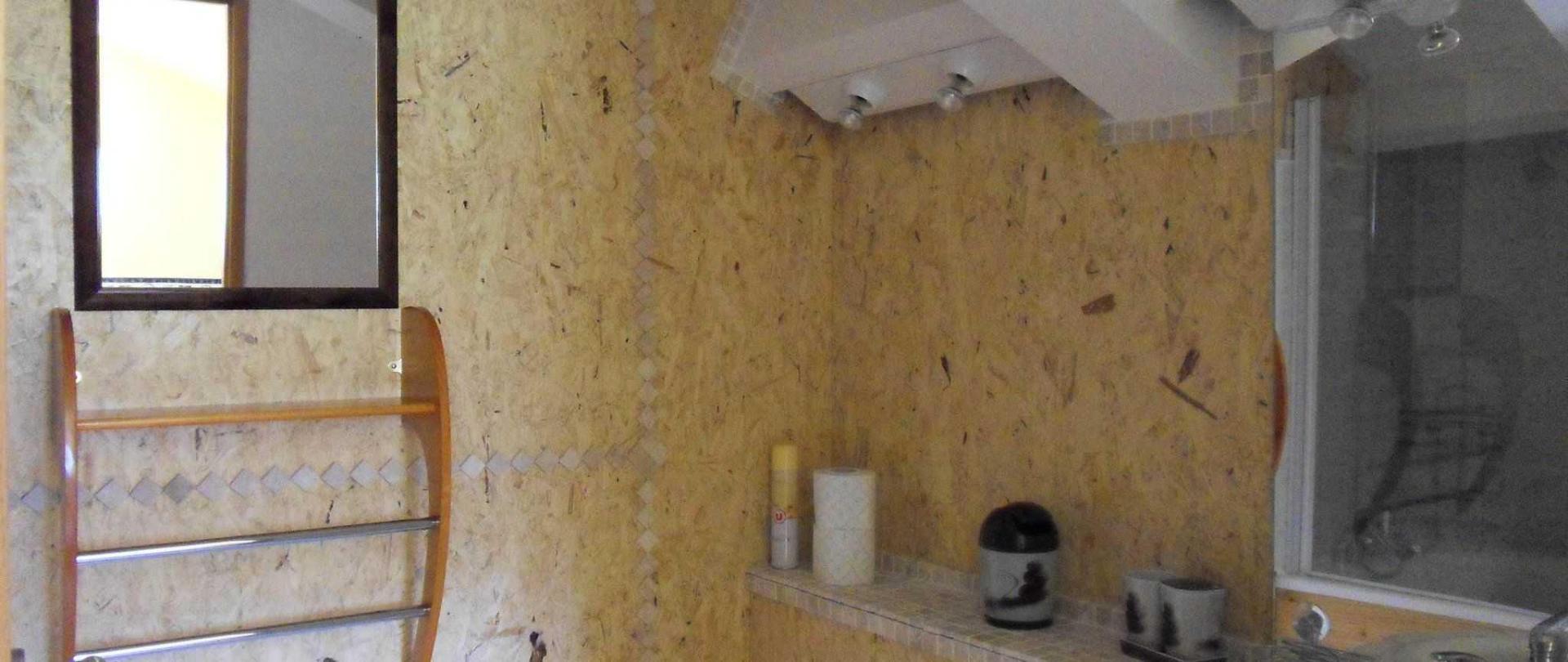salle-de-bains-camomille-avec-bains-remous-1.JPG