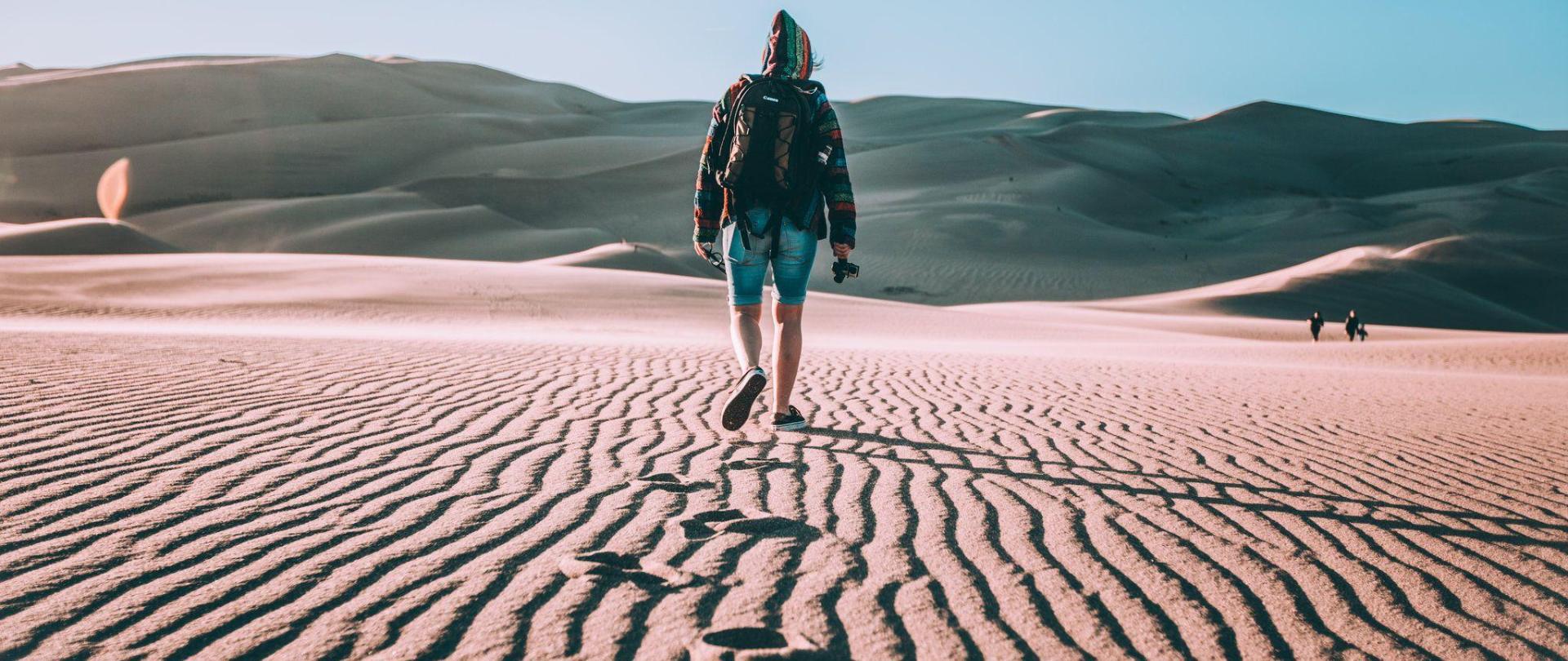 sand-dune.jpeg
