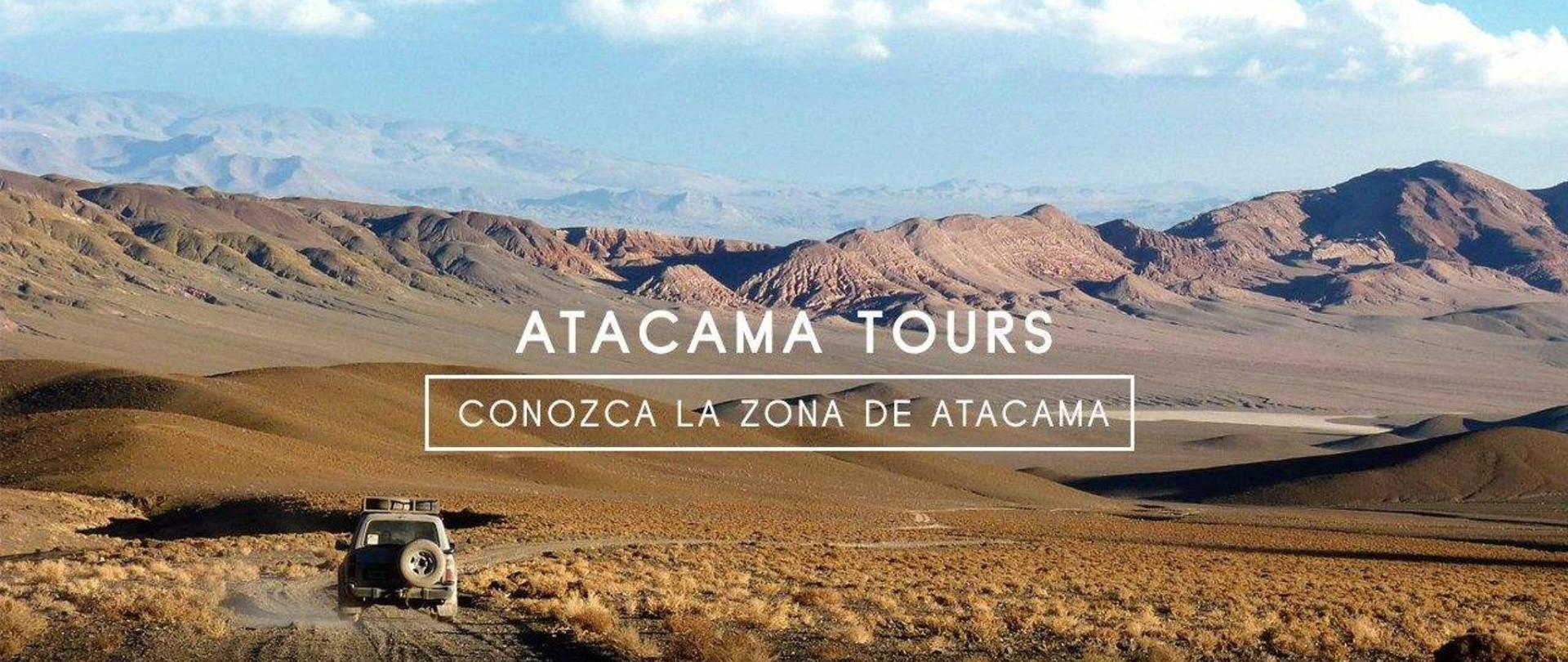 atacama_tours-2.jpg