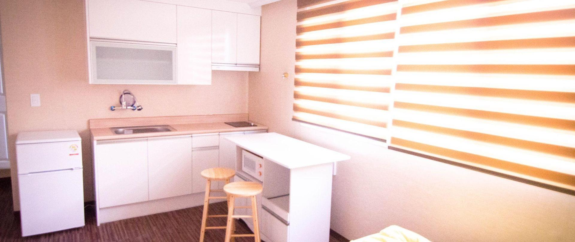 sinchon-hostel_double-9.jpg