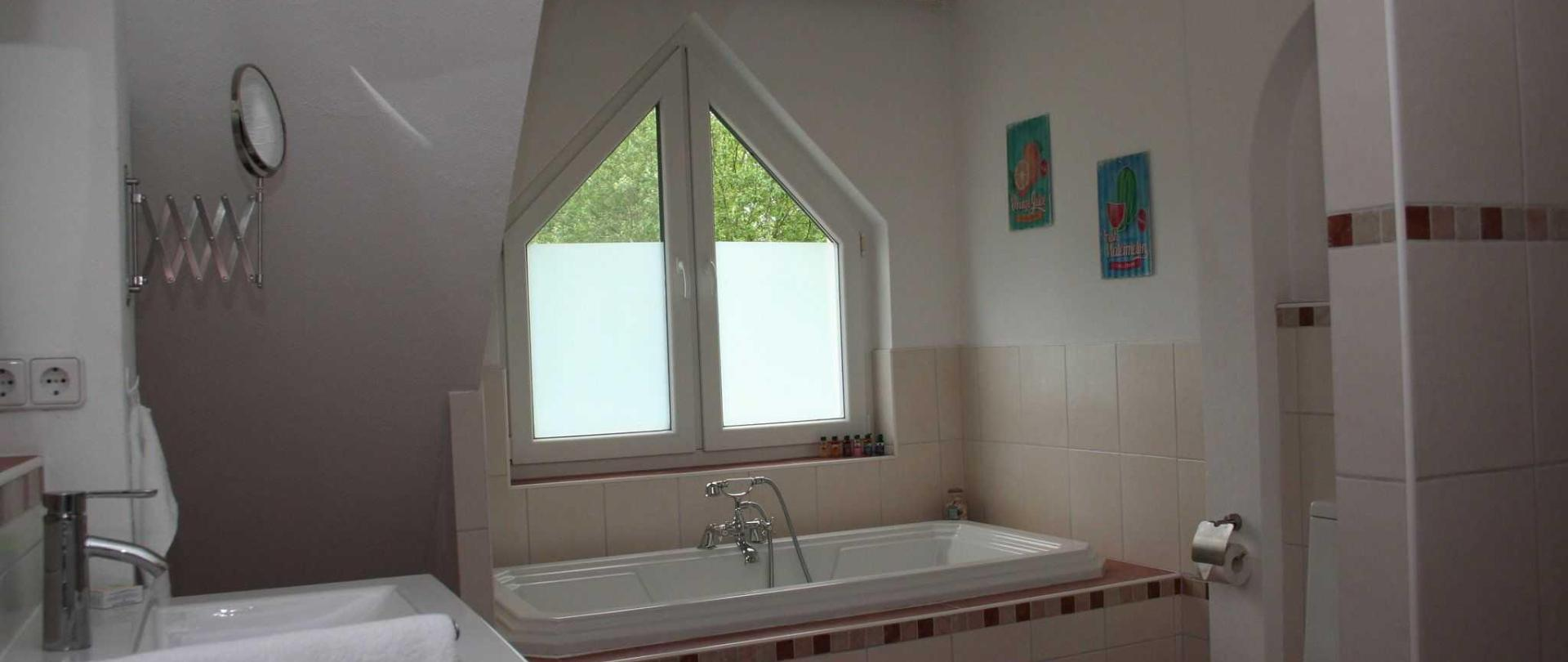 badkamer-3b.jpg