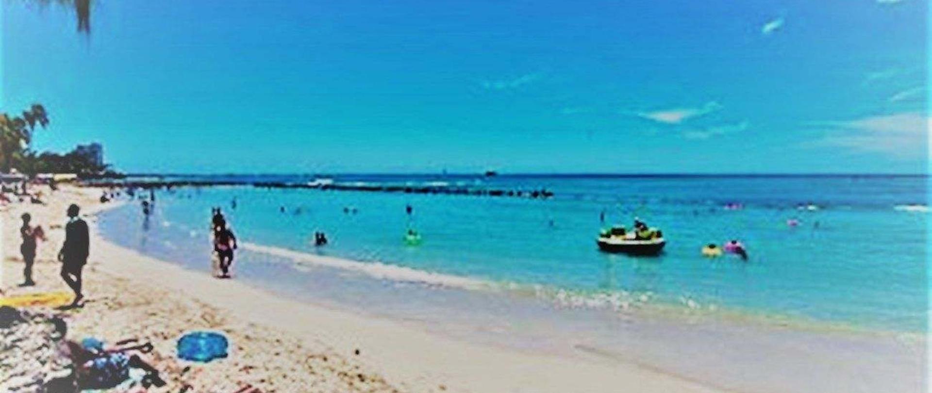 waikiki-beach-day-1.jpg