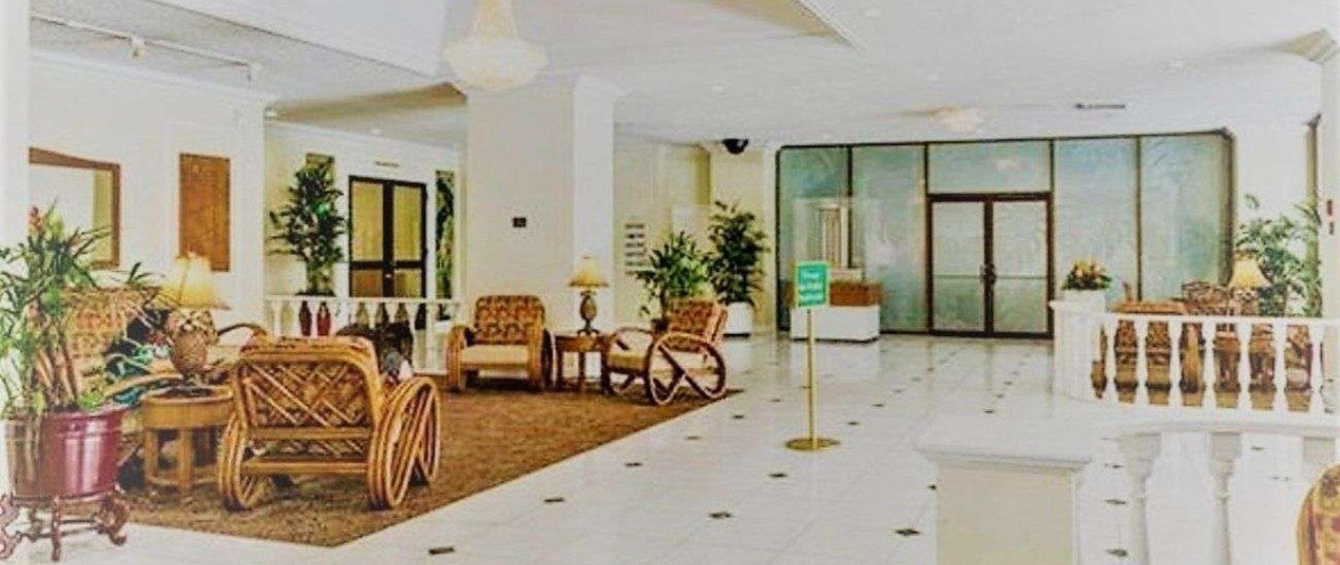 lobby-1-1.jpg