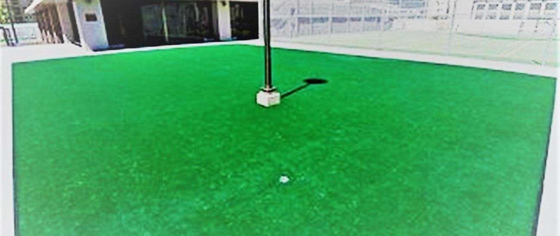rk-golf-1.jpg