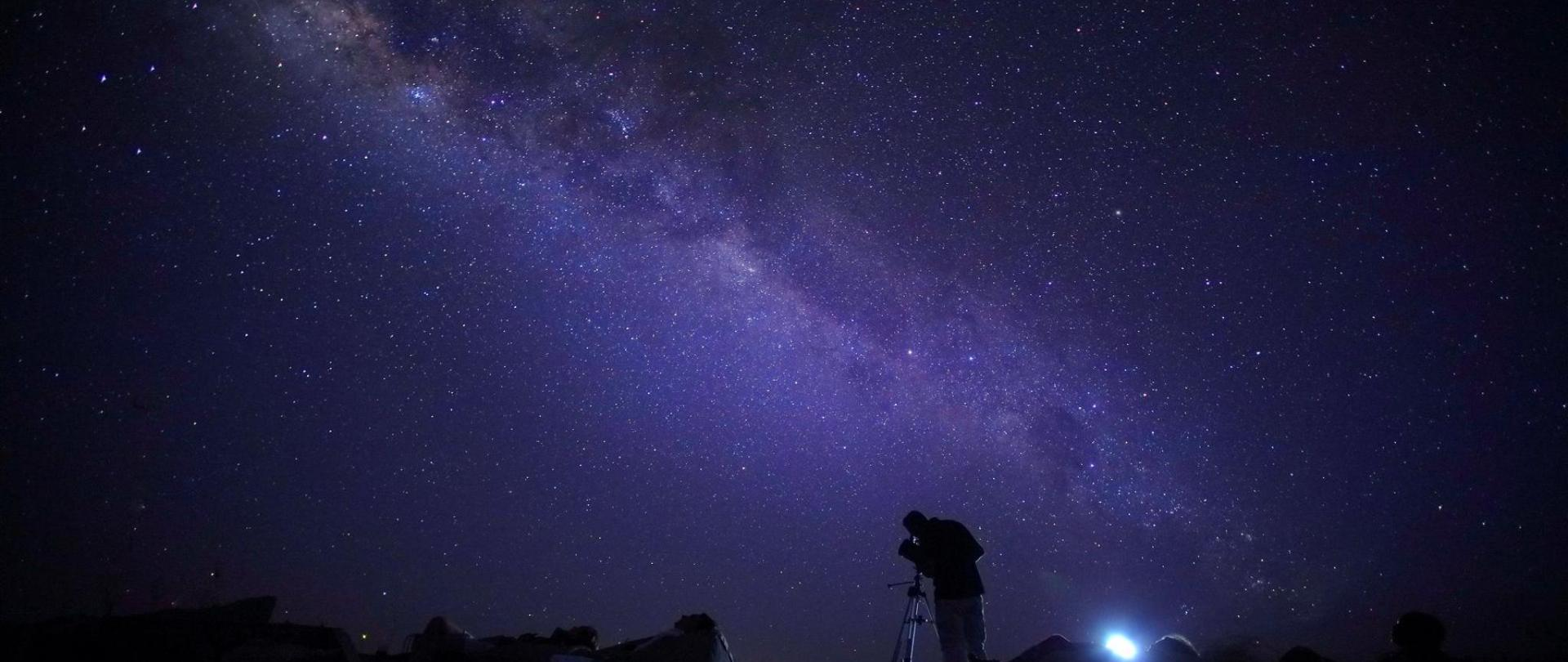 sky-journeys-in-samburu.jpg