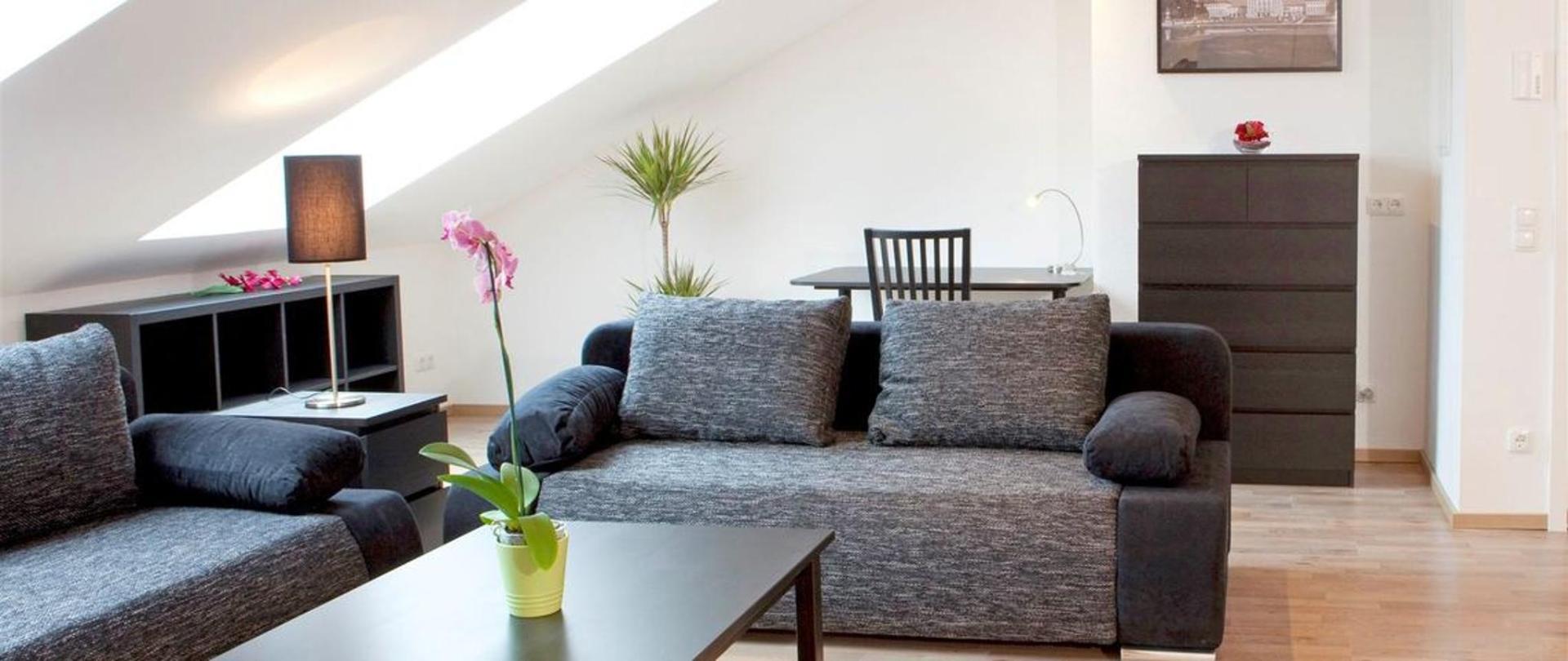 appartement_wohnzimmer-kopie.jpg.1140x481_0_313_5937.jpg