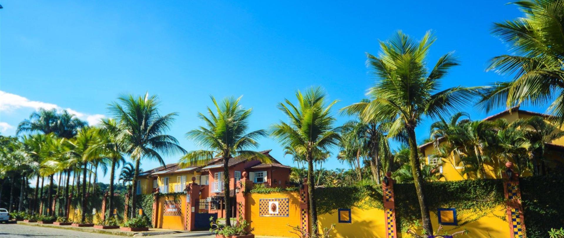 Pousada Villa del Sol - Parati - Brasil3.jpg