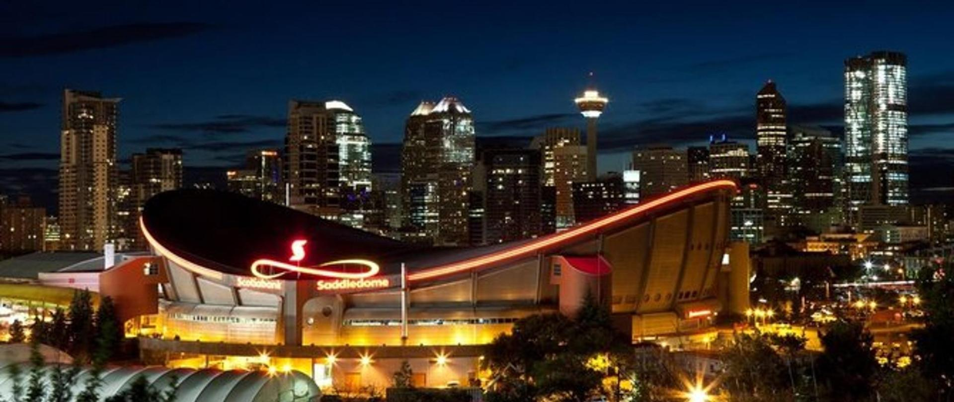 calgary_skyline_night2_1.jpg.670x379_132_246_5836.jpg