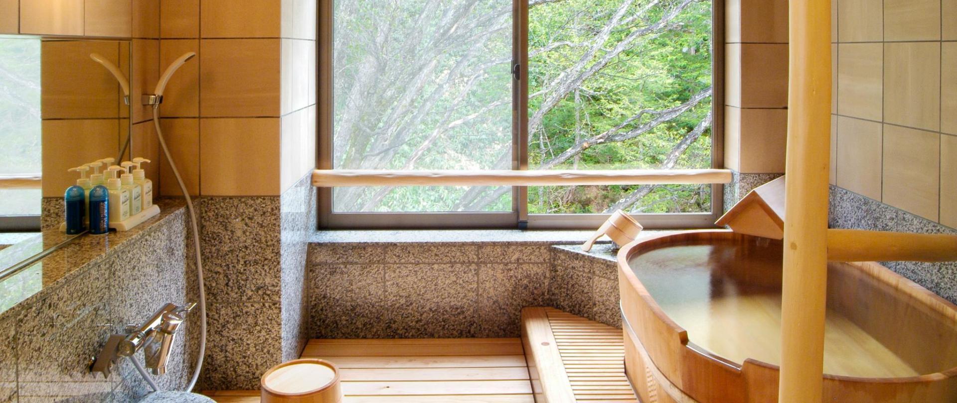 家族風呂(まゆみの湯).jpg