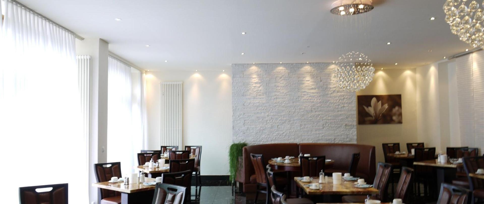 comfort-hotel-atlantic-muenchen-sued-ge208-frühstücksraum.JPG