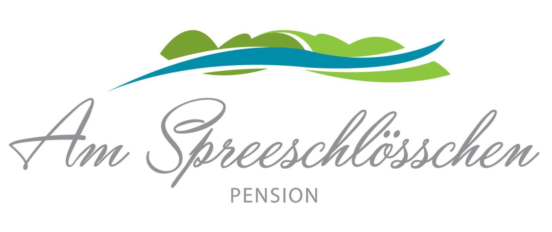 logo_spreestrasse_booking.jpg