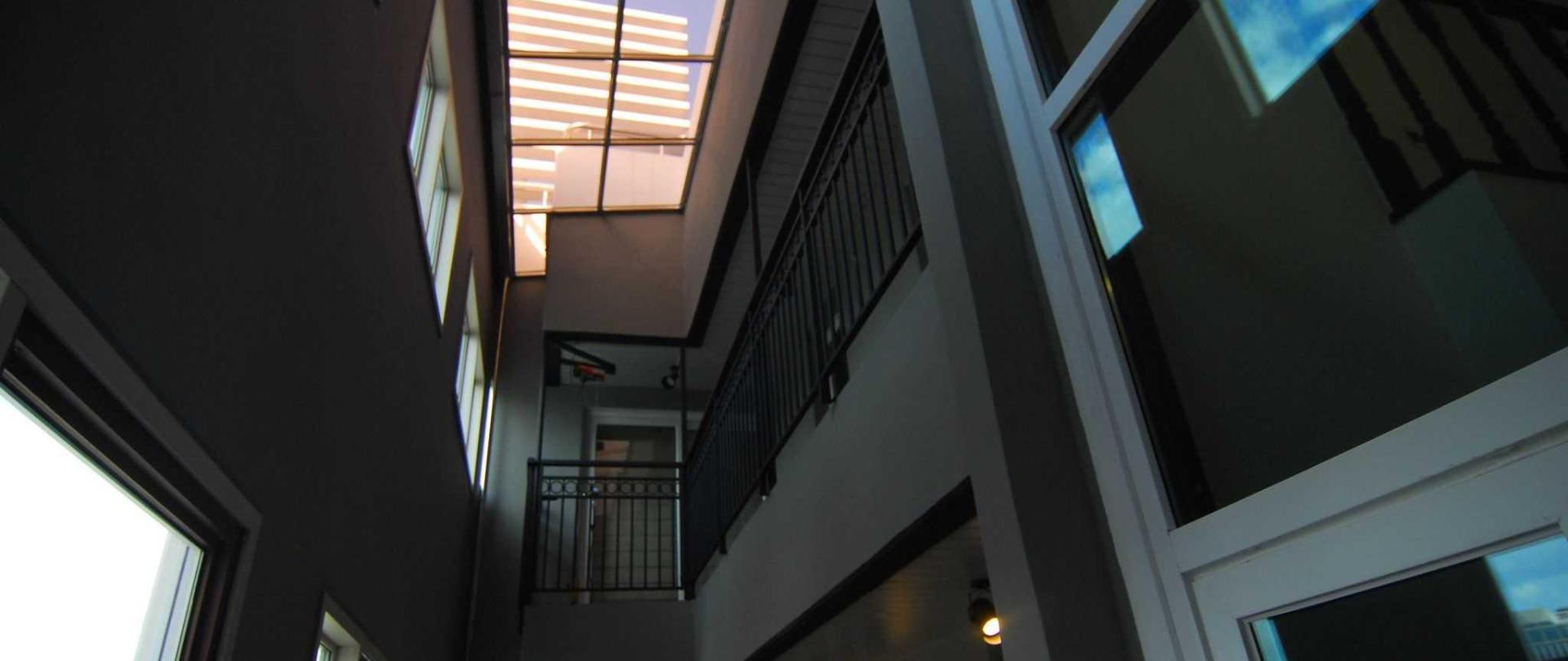 terrace4.JPG