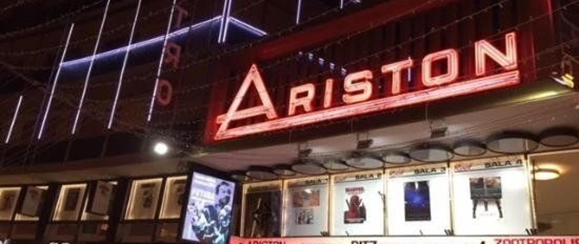 teatro-ariston.jpg