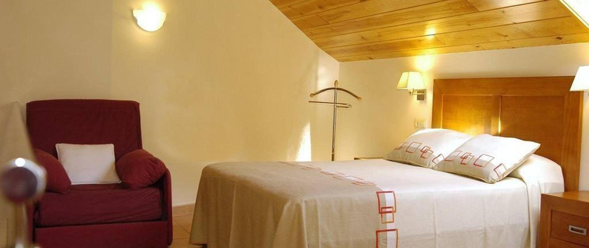 dormitorio4-1-1.JPG