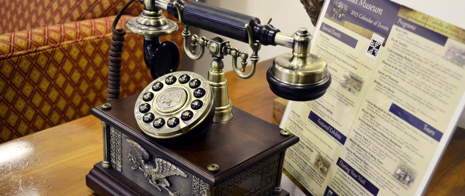 antiquephone.png