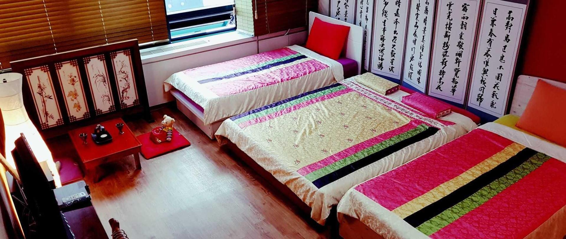 korean-style-quad-1q-2s-10.jpg