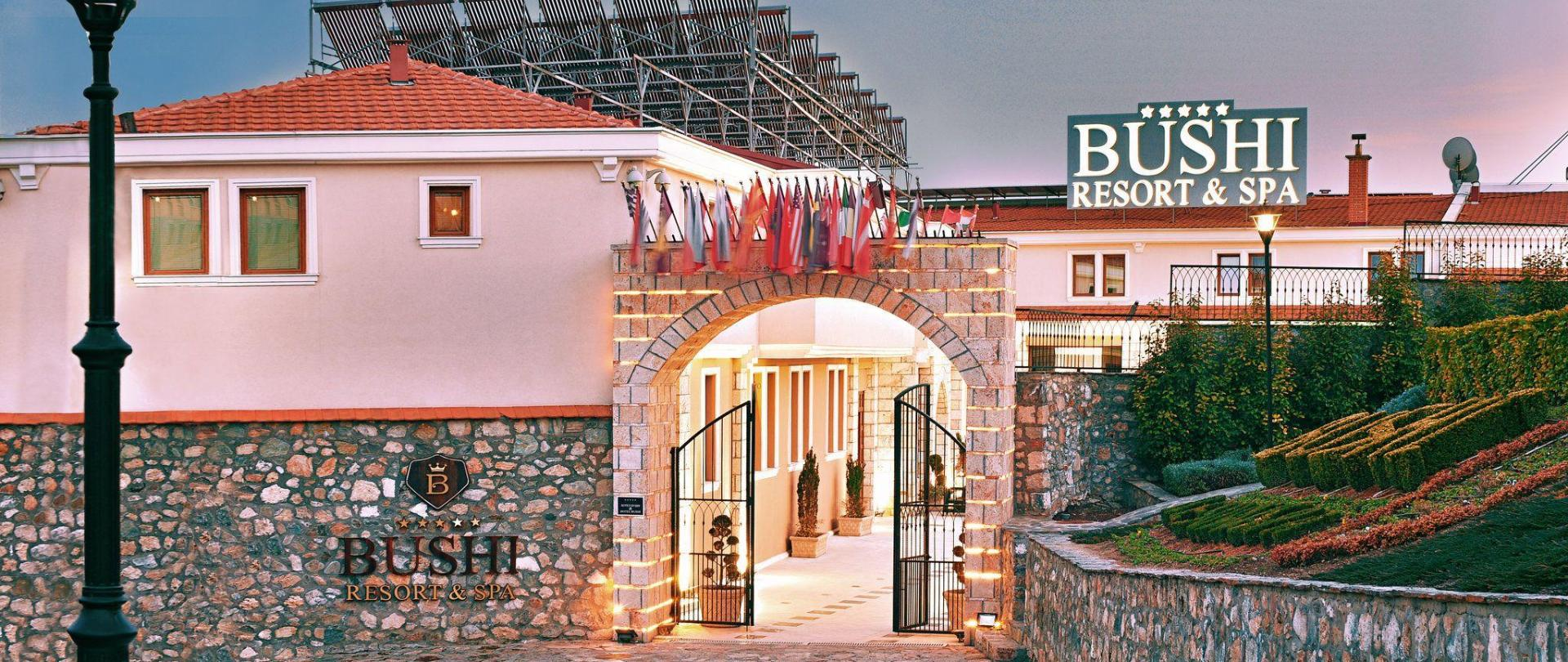 hotel_bushi_073-1_1-2.jpg