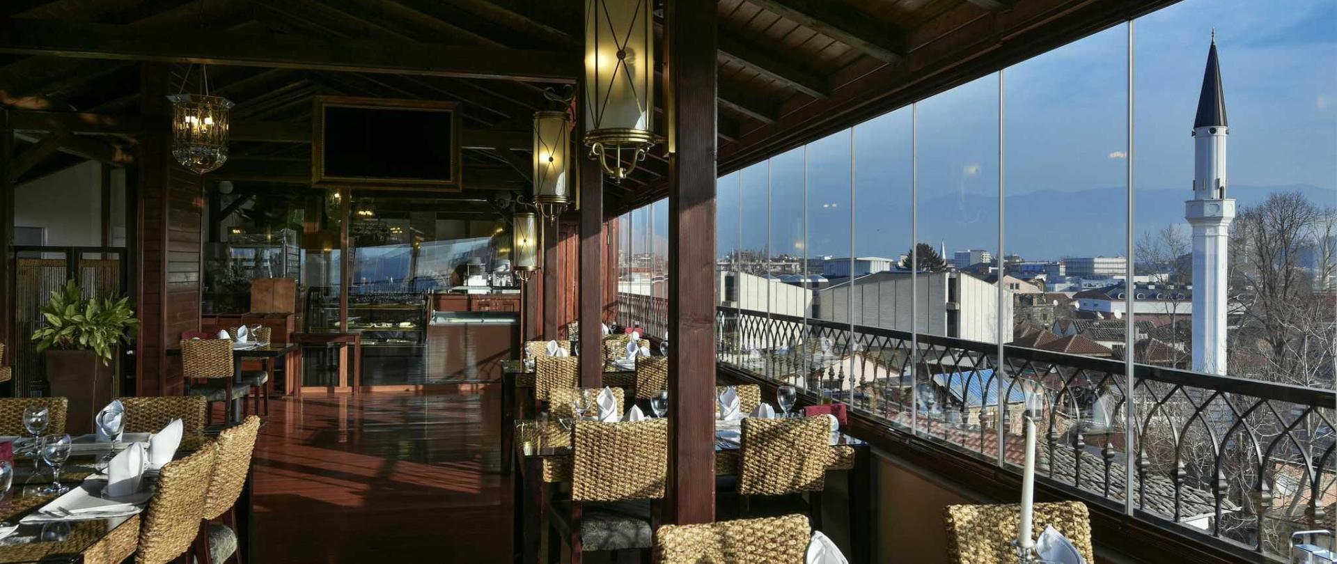 hotel_bushi_036-1.jpg