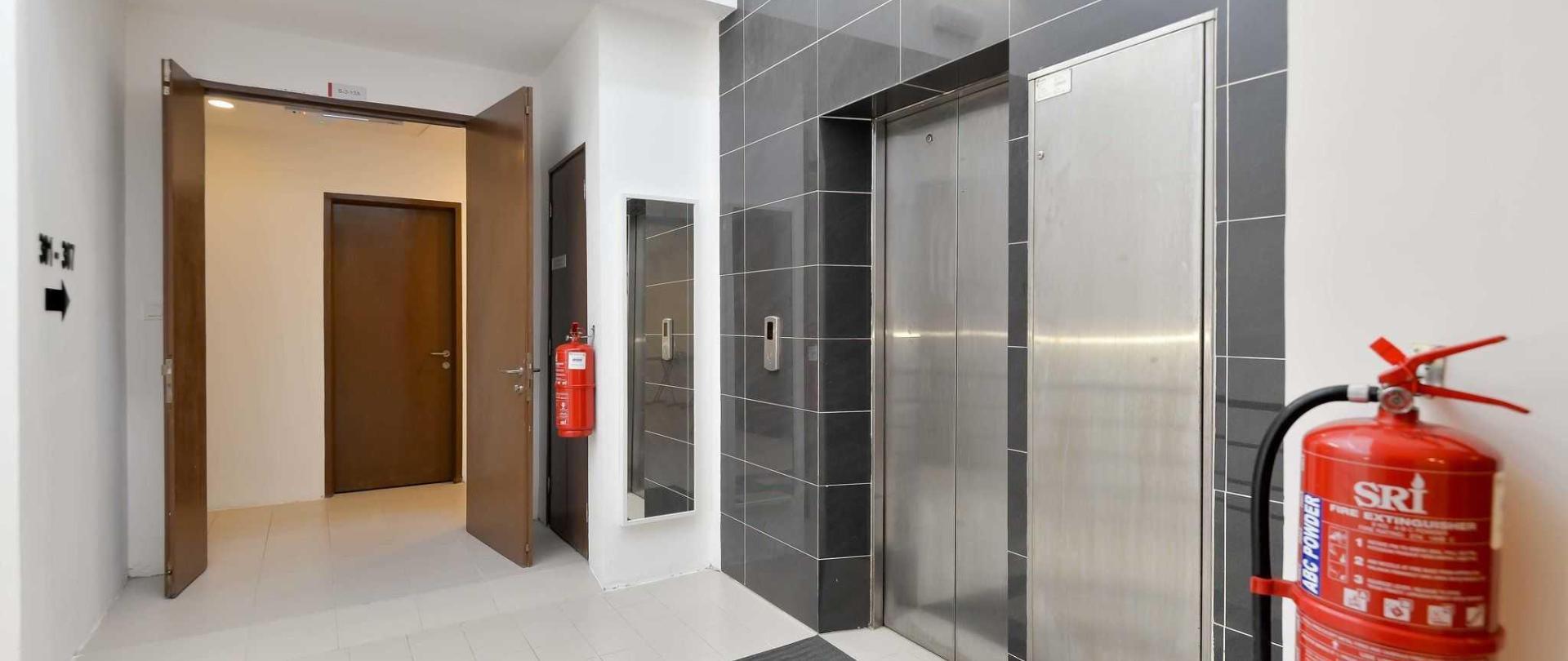 de-ideal-hotel-59.jpg