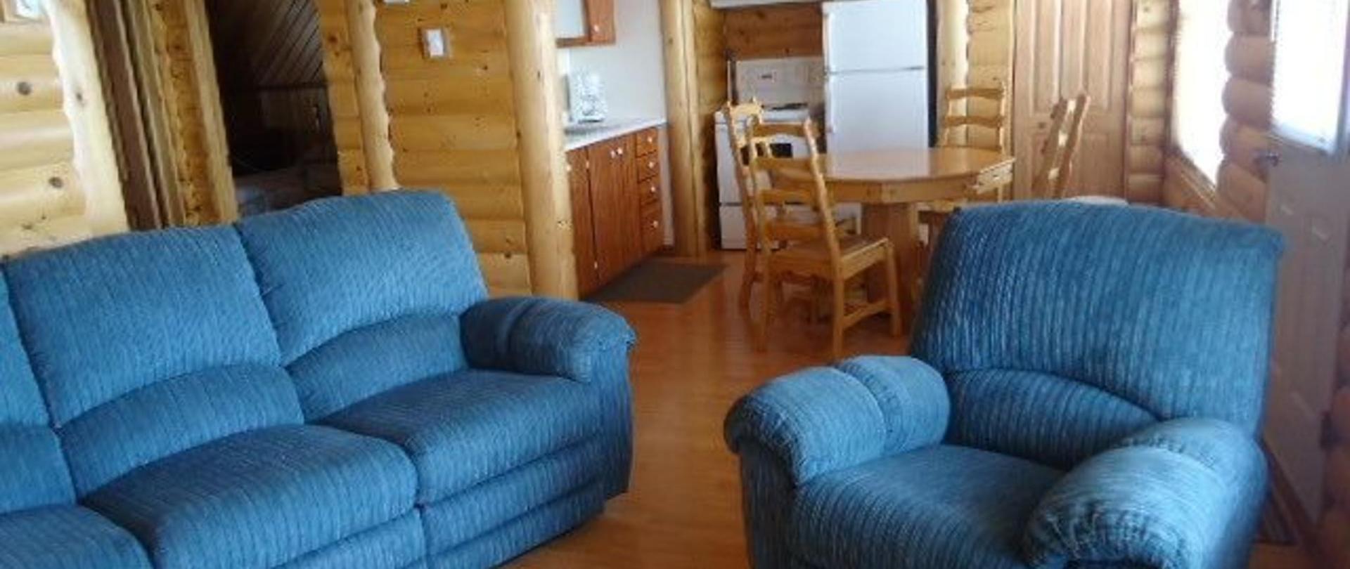 motel-2014-bo-fleuve-034.JPG