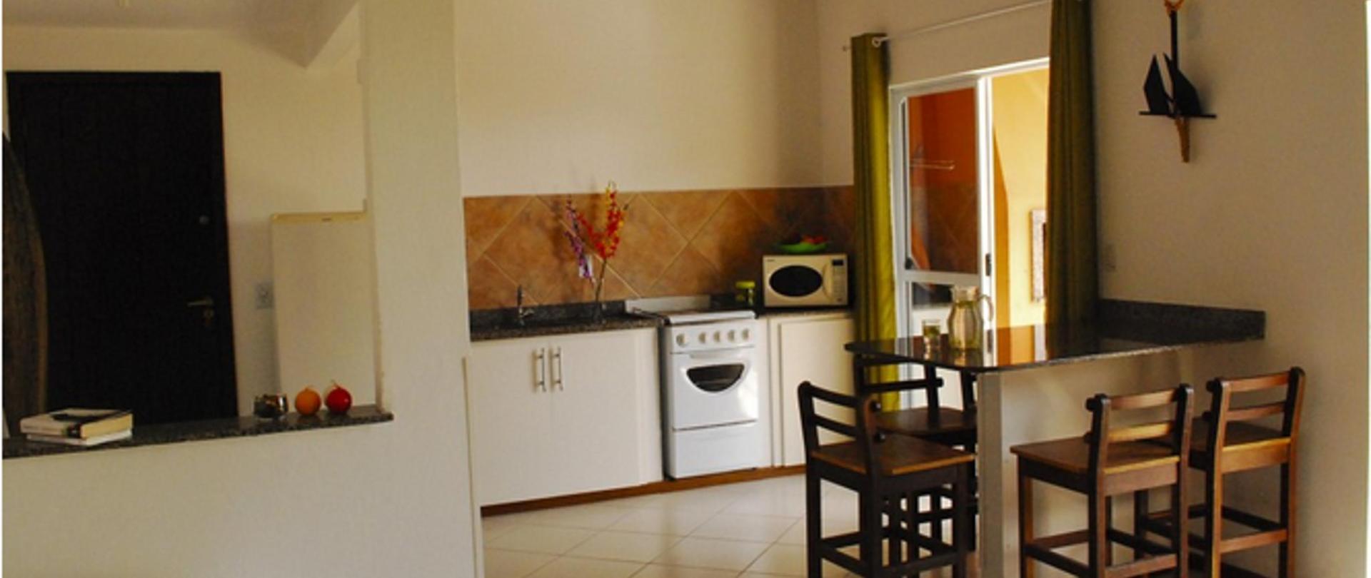 apartamento-1.png