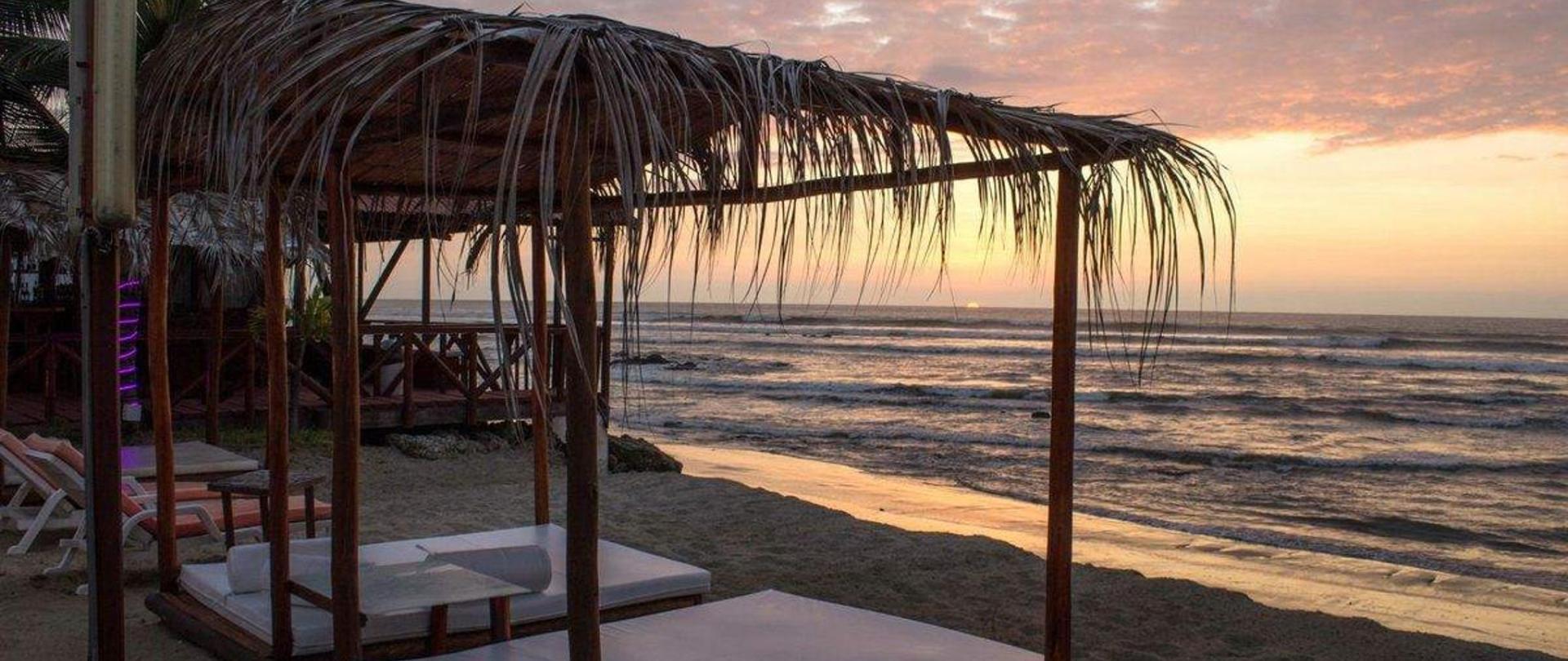 camas-de-playa.jpg