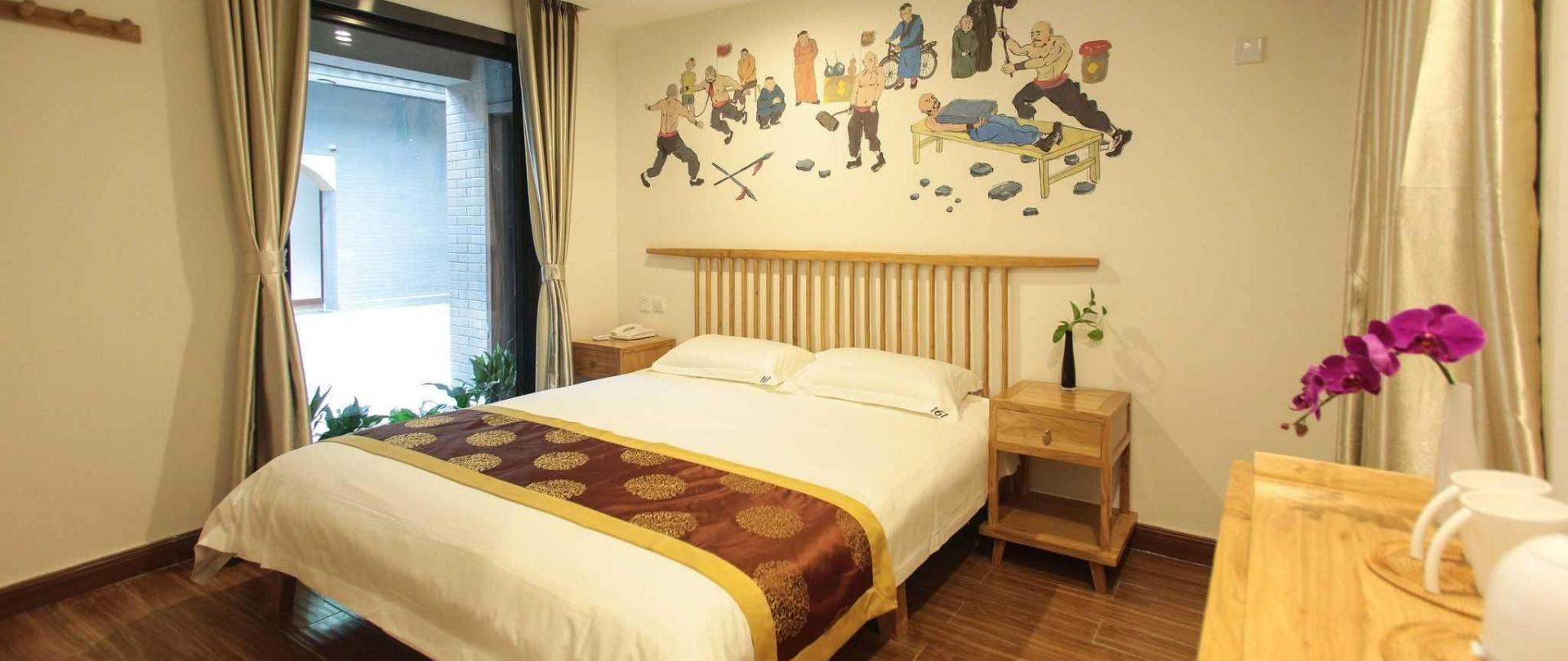 wfj2-king-room04-1.jpg