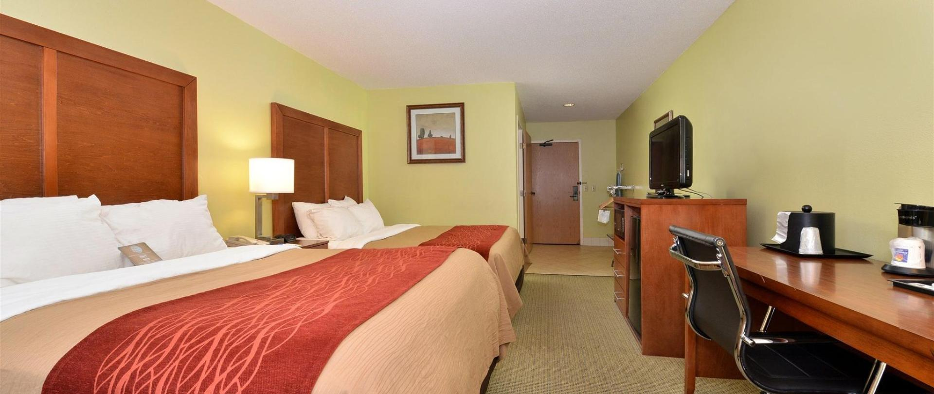 Comfort Inn Suites Black River Falls Official Site Hotels In