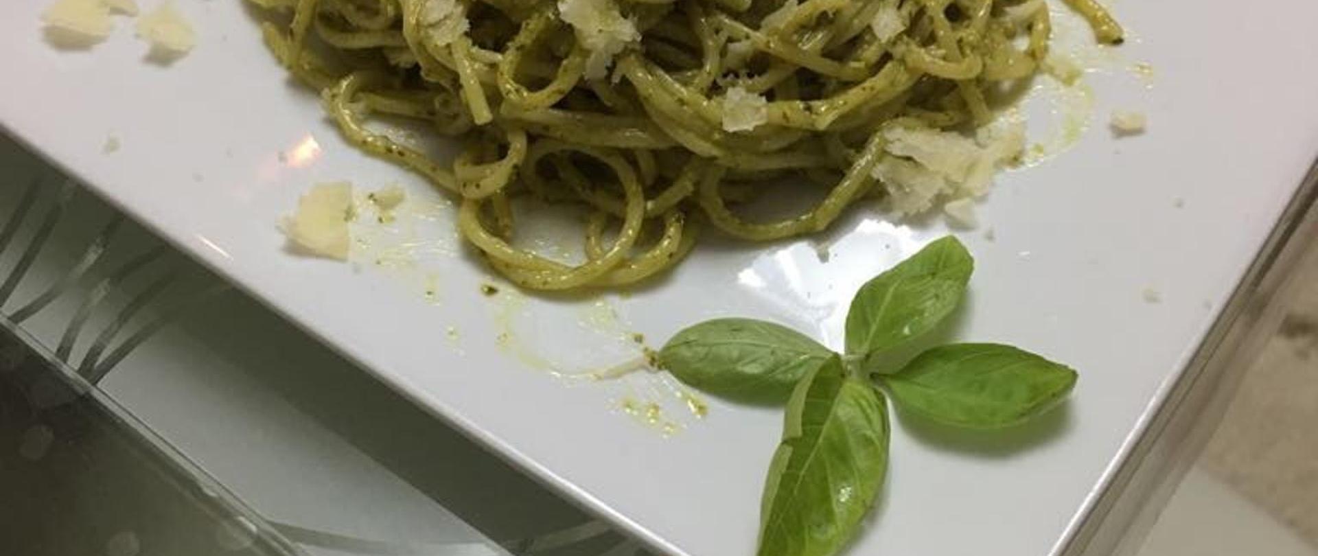 侧角Pasta.JPG