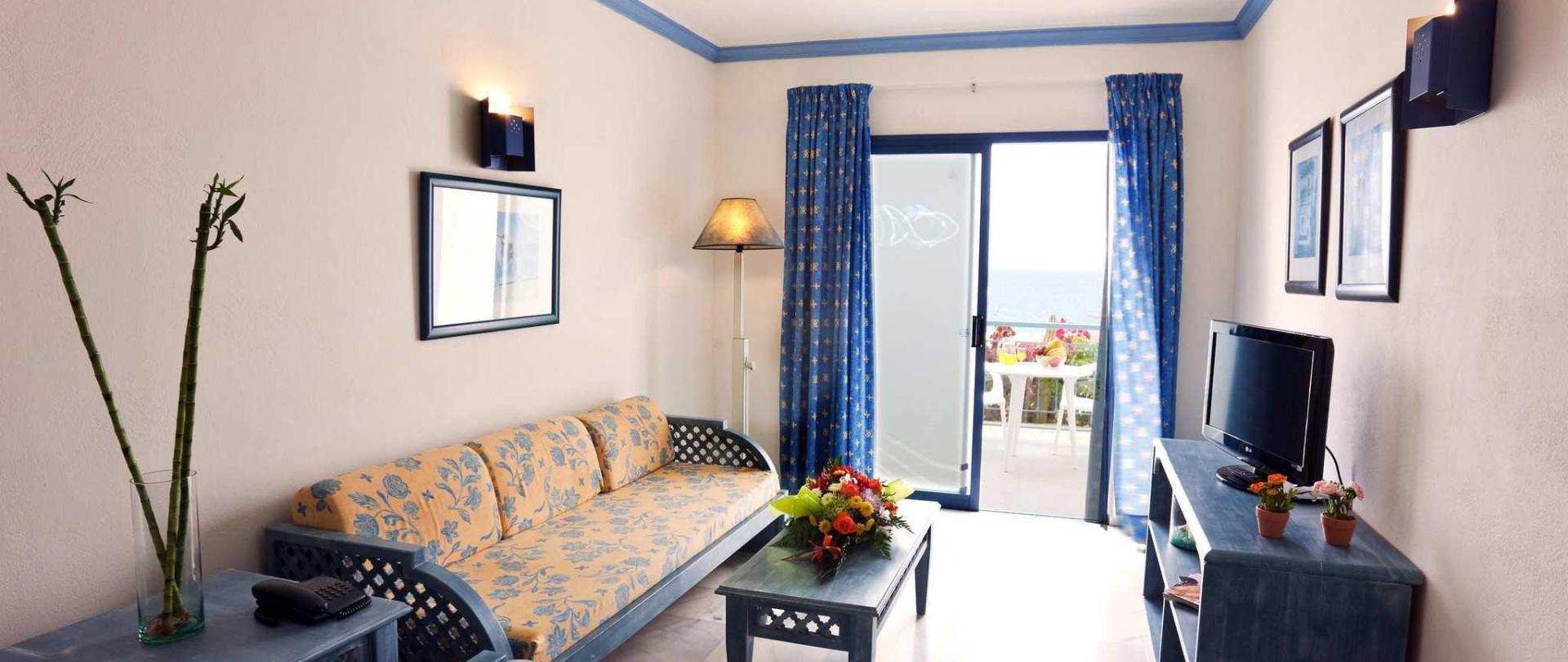 apartamento-n-1-5.jpg
