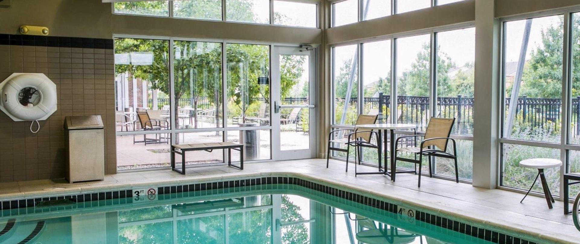 poolcourtyard2.JPG