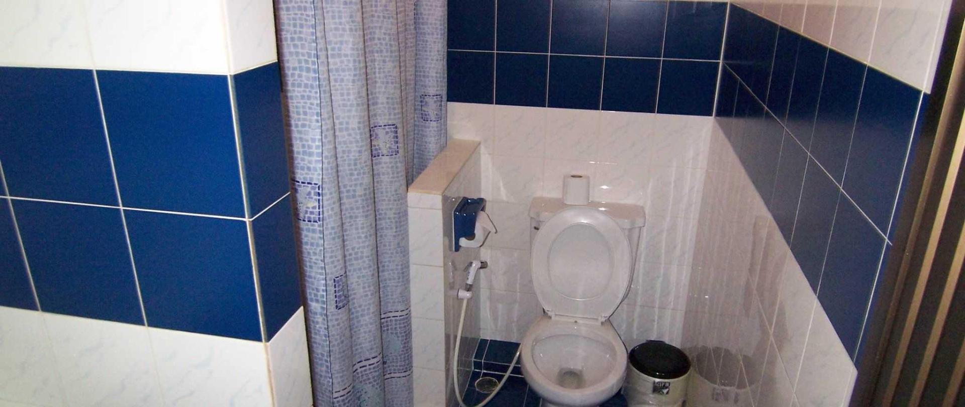 standard-room-no9-toilet.JPG