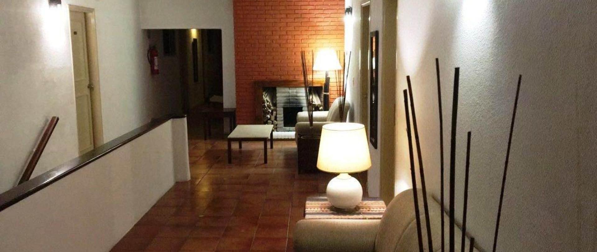 hotelo-pa5.jpg