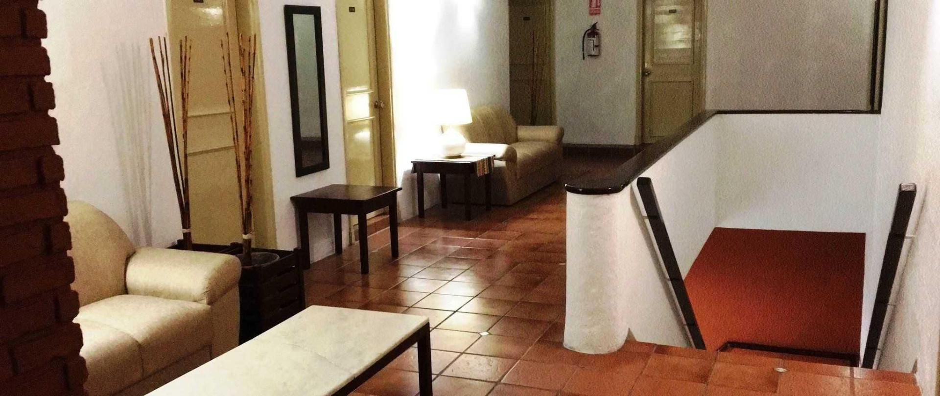 hotel-pa.jpg